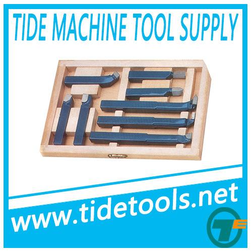 Micro 100 QBB-160600X Right Hand Cutting Radius Quick Change Boring Tool AlTiN Coated Projection 0.08 mm 4.06 mm Minimum Bore Diameter 4.8 m Solid Carbide Tool 0.600 0.040 0.03 Maximum Bore Depth 1.02 mm Tool Radius 0.1875 0.160 15.2 mm